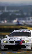 Download free mobile wallpaper 41058: Auto,BMW,Races,Sports for phone or tab. Download images, backgrounds and wallpapers for mobile phone for free.