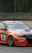 Download free mobile wallpaper 26227: Auto, BMW, Races, Sports, Transport for phone or tab. Download images, backgrounds and wallpapers for mobile phone for free.