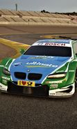 Download free mobile wallpaper 27461: Auto, BMW, Races, Sports, Transport for phone or tab. Download images, backgrounds and wallpapers for mobile phone for free.