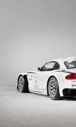Download free mobile wallpaper 29015: Auto,BMW,Races,Sports,Transport for phone or tab. Download images, backgrounds and wallpapers for mobile phone for free.