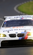 Download free mobile wallpaper 34474: Auto,BMW,Races,Transport for phone or tab. Download images, backgrounds and wallpapers for mobile phone for free.