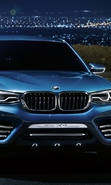 Download free mobile wallpaper 36900: Auto,BMW,Transport for phone or tab. Download images, backgrounds and wallpapers for mobile phone for free.