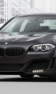 Download free mobile wallpaper 45740: Auto,BMW,Transport for phone or tab. Download images, backgrounds and wallpapers for mobile phone for free.