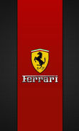 Download free mobile wallpaper 38408: Auto,Brands,Ferrari for phone or tab. Download images, backgrounds and wallpapers for mobile phone for free.