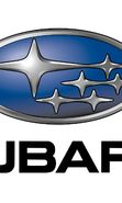 Download free mobile wallpaper 23041: Auto, Brands, Background, Logos, Subaru for phone or tab. Download images, backgrounds and wallpapers for mobile phone for free.