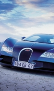 Download free mobile wallpaper 37958: Auto,Bugatti,Transport for phone or tab. Download images, backgrounds and wallpapers for mobile phone for free.