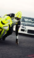 Download free mobile wallpaper 16723: Auto, Races, Motorcycles, Transport for phone or tab. Download images, backgrounds and wallpapers for mobile phone for free.