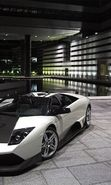 Download free mobile wallpaper 2782: Transport, Auto, Lamborghini for phone or tab. Download images, backgrounds and wallpapers for mobile phone for free.