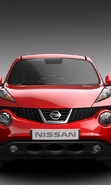 Download free mobile wallpaper 43965: Auto,Nissan,Transport for phone or tab. Download images, backgrounds and wallpapers for mobile phone for free.