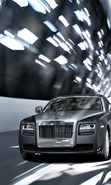 Download free mobile wallpaper 40697: Auto,Rolls-Royce,Transport for phone or tab. Download images, backgrounds and wallpapers for mobile phone for free.