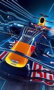 Download free mobile wallpaper 23288: Auto, Formula-1, F1, Sports, Transport for phone or tab. Download images, backgrounds and wallpapers for mobile phone for free.