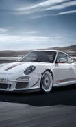 Download free mobile wallpaper 49090: Auto,Porsche,Transport for phone or tab. Download images, backgrounds and wallpapers for mobile phone for free.