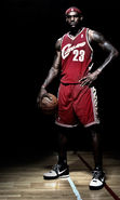 Download free mobile wallpaper 12568: Basketball, People, Men, Sports for phone or tab. Download images, backgrounds and wallpapers for mobile phone for free.