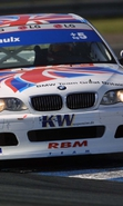 Download free mobile wallpaper 36812: BMW,Races,Sports,Transport for phone or tab. Download images, backgrounds and wallpapers for mobile phone for free.