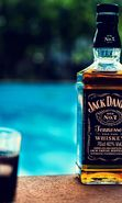 Download free mobile wallpaper 19245: Brands, Food, Jack Daniels, Drinks for phone or tab. Download images, backgrounds and wallpapers for mobile phone for free.