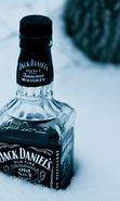Download free mobile wallpaper 24696: Brands, Food, Drinks, Snow for phone or tab. Download images, backgrounds and wallpapers for mobile phone for free.