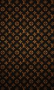 Download free mobile wallpaper 19851: Brands, Background, Logos, Louis Vuitton for phone or tab. Download images, backgrounds and wallpapers for mobile phone for free.