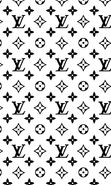 Download free mobile wallpaper 13541: Brands, Background, Louis Vuitton for phone or tab. Download images, backgrounds and wallpapers for mobile phone for free.