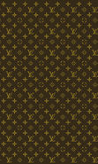Download free mobile wallpaper 13856: Brands, Background, Louis Vuitton for phone or tab. Download images, backgrounds and wallpapers for mobile phone for free.
