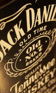 Download free mobile wallpaper 19407: Brands, Jack Daniels, Drinks for phone or tab. Download images, backgrounds and wallpapers for mobile phone for free.