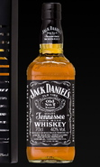 Download free mobile wallpaper 30680: Brands,Jack Daniels,Drinks for phone or tab. Download images, backgrounds and wallpapers for mobile phone for free.