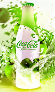 Download free mobile wallpaper 26003: Brands, Coca-cola, Drinks for phone or tab. Download images, backgrounds and wallpapers for mobile phone for free.