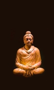 Download free mobile wallpaper 45552: Buddha,Objects for phone or tab. Download images, backgrounds and wallpapers for mobile phone for free.