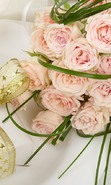 Download free mobile wallpaper 45872: Bouquets,Flowers,Holidays for phone or tab. Download images, backgrounds and wallpapers for mobile phone for free.