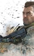 Download free mobile wallpaper 854: Games, Modern Warfare 2, Call of Duty (COD) for phone or tab. Download images, backgrounds and wallpapers for mobile phone for free.