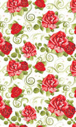 Download free mobile wallpaper 16694: Flowers, Background, Pictures, Roses for phone or tab. Download images, backgrounds and wallpapers for mobile phone for free.