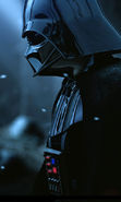 Download free mobile wallpaper 15485: Dart Vader, Cinema, Star wars for phone or tab. Download images, backgrounds and wallpapers for mobile phone for free.
