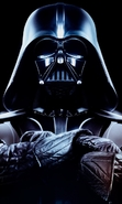 Download free mobile wallpaper 42308: Dart Vader,Cinema,Star wars for phone or tab. Download images, backgrounds and wallpapers for mobile phone for free.