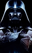Download free mobile wallpaper 48144: Dart Vader,Cinema,Star wars for phone or tab. Download images, backgrounds and wallpapers for mobile phone for free.