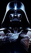 Download free mobile wallpaper 8939: Cinema, Star wars, Dart Vader for phone or tab. Download images, backgrounds and wallpapers for mobile phone for free.