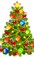 Download free mobile wallpaper 16137: Trees, Fir-trees, New Year, Holidays, Pictures, Christmas, Xmas for phone or tab. Download images, backgrounds and wallpapers for mobile phone for free.