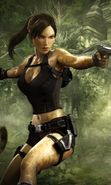 Download free mobile wallpaper 9234: Games, Girls, Lara Croft: Tomb Raider for phone or tab. Download images, backgrounds and wallpapers for mobile phone for free.