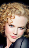 Download free mobile wallpaper 46766: Girls,Nicole Kidman,People for phone or tab. Download images, backgrounds and wallpapers for mobile phone for free.