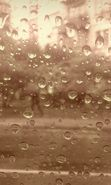 Download free mobile wallpaper 22361: Rain, Drops, Landscape, Streets for phone or tab. Download images, backgrounds and wallpapers for mobile phone for free.