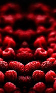 Download free mobile wallpaper 10066: Food, Backgrounds, Raspberry, Berries for phone or tab. Download images, backgrounds and wallpapers for mobile phone for free.