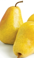 Download free mobile wallpaper 42396: Food,Pears for phone or tab. Download images, backgrounds and wallpapers for mobile phone for free.