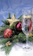 Download free mobile wallpaper 14021: Food, Drinks, New Year, Holidays, Christmas, Xmas for phone or tab. Download images, backgrounds and wallpapers for mobile phone for free.
