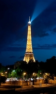 Download free mobile wallpaper 48297: Eiffel Tower,Cities,Landscape for phone or tab. Download images, backgrounds and wallpapers for mobile phone for free.