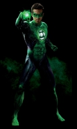 Download free mobile wallpaper 37027: Green Lantern,Cinema for phone or tab. Download images, backgrounds and wallpapers for mobile phone for free.