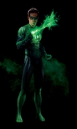 Download free mobile wallpaper 44541: Green Lantern,Cinema,People,Men for phone or tab. Download images, backgrounds and wallpapers for mobile phone for free.