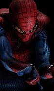 Download free mobile wallpaper 40672: Spider Man,Cinema for phone or tab. Download images, backgrounds and wallpapers for mobile phone for free.