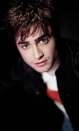 Download free mobile wallpaper 47298: Daniel Radcliffe,People,Men for phone or tab. Download images, backgrounds and wallpapers for mobile phone for free.