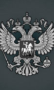 Download free mobile wallpaper 22075: Coats of arms, Background for phone or tab. Download images, backgrounds and wallpapers for mobile phone for free.