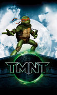 Download free mobile wallpaper 12115: Cartoon, TMNT for phone or tab. Download images, backgrounds and wallpapers for mobile phone for free.