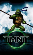 Download free mobile wallpaper 12158: Cartoon, TMNT for phone or tab. Download images, backgrounds and wallpapers for mobile phone for free.