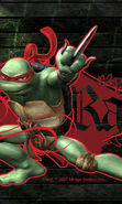 Download free mobile wallpaper 13296: TMNT, Cartoon for phone or tab. Download images, backgrounds and wallpapers for mobile phone for free.